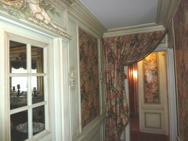 Location appartement Asnieres sur seine 1170€ CC - Photo 8
