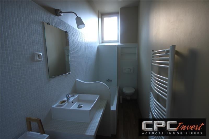 Location appartement Pau 650€ CC - Photo 6