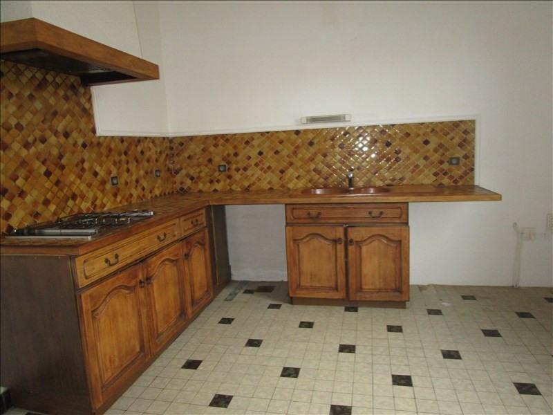 Vente maison / villa Carcassonne 130000€ - Photo 3