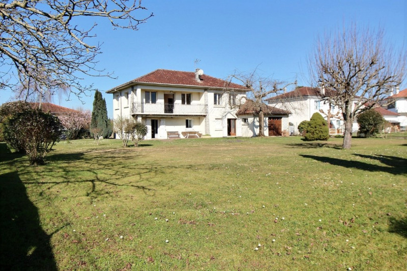 Sale house / villa Oloron sainte marie 178 000€ - Picture 1