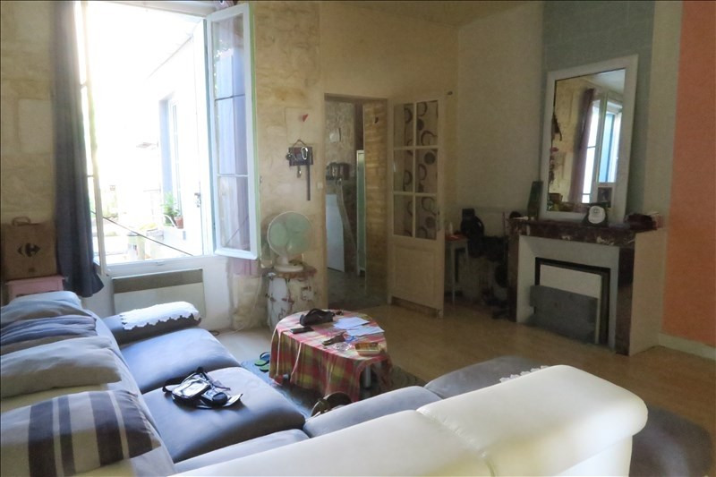 Vente maison / villa Royan 325 500€ - Photo 3