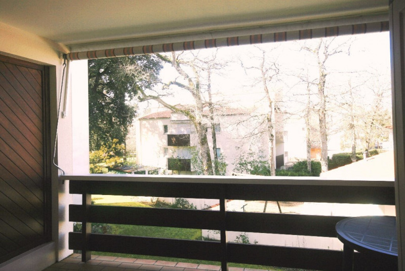 Vente appartement Saint georges de didonne 117 300€ - Photo 3