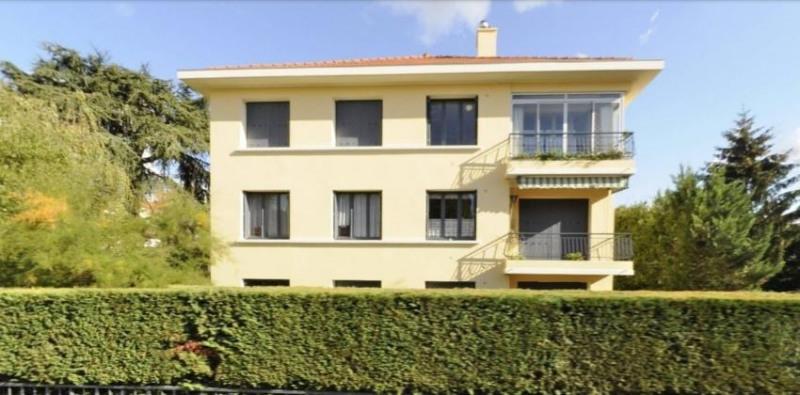 Verhuren  appartement Lyon 3ème 874€ CC - Foto 1