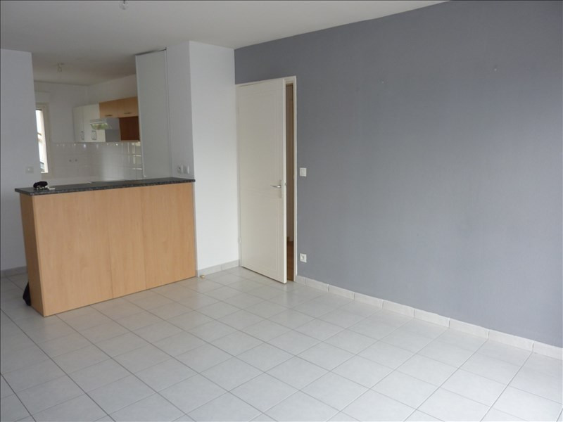 Sale apartment Vendome 102 000€ - Picture 7