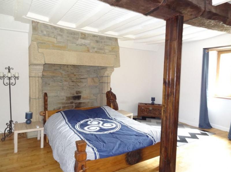 Deluxe sale house / villa Saint aignan 399000€ - Picture 9