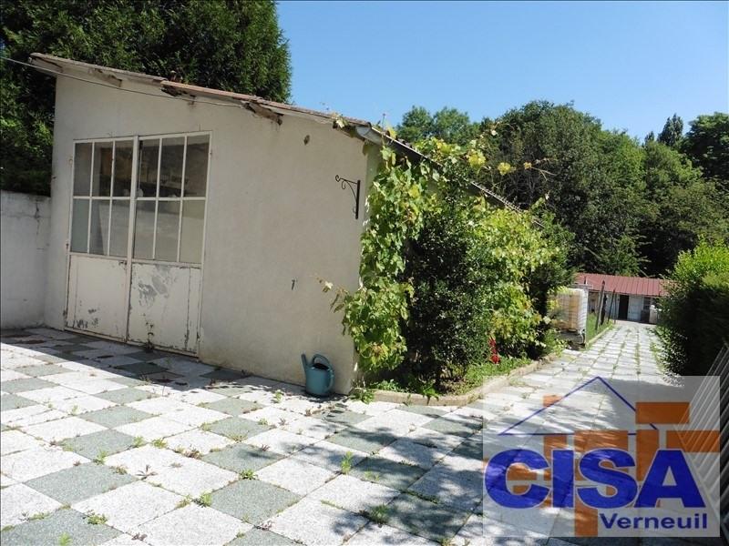 Vente maison / villa Rieux 218000€ - Photo 2