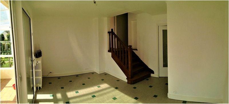 Vente maison / villa Viry chatillon 368000€ - Photo 3