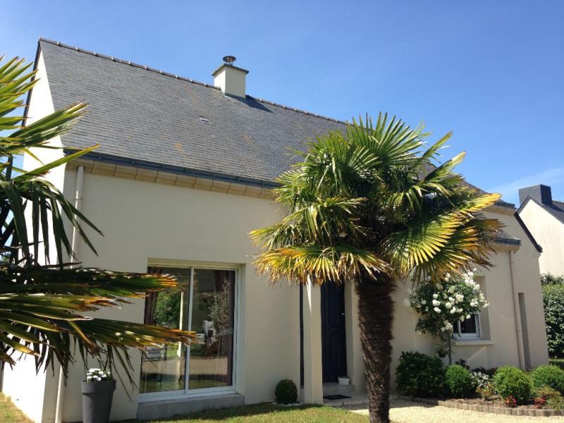 Sale house / villa La baule escoublac 456750€ - Picture 3