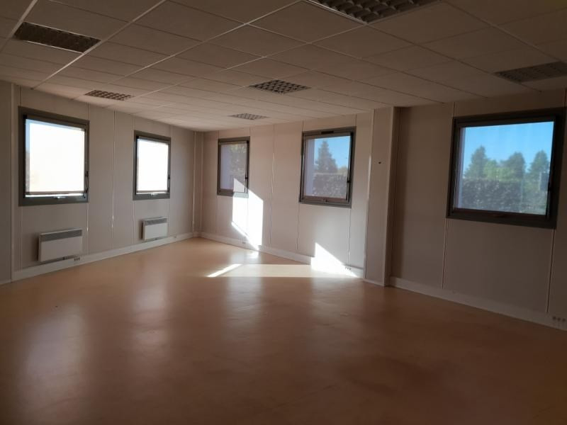 Sale empty room/storage Evreux 479500€ - Picture 13