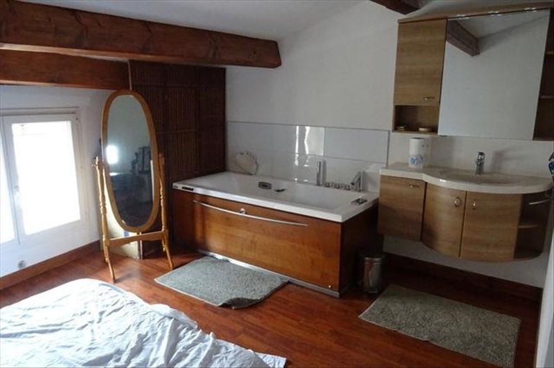 Sale house / villa Trets 219900€ - Picture 5