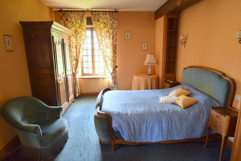 Vente maison / villa Orval 276000€ - Photo 5