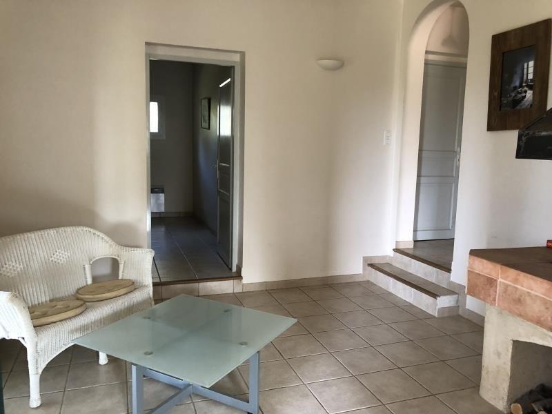 Vente de prestige maison / villa Monticello 670000€ - Photo 5