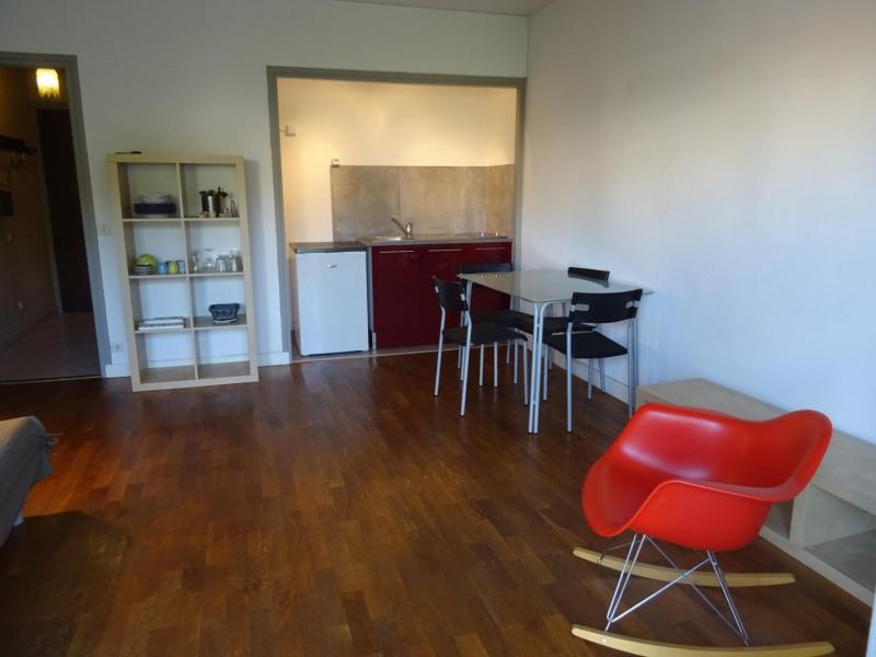 Investeringsproduct  appartement Lyon 4ème 155000€ - Foto 1