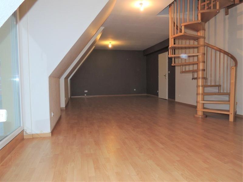 Rental apartment Lampertheim 1280€ CC - Picture 5