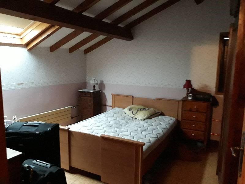 Sale house / villa Belcastel 237000€ - Picture 4