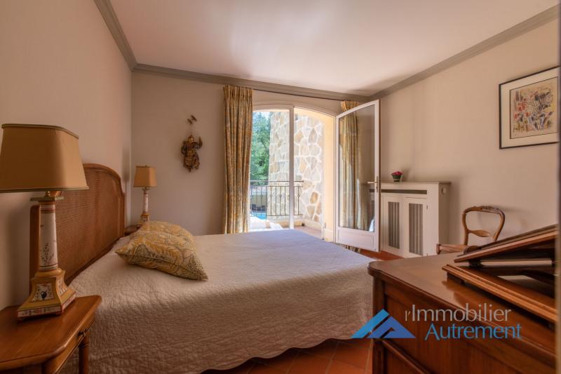 Vente de prestige maison / villa Aix en provence 2300000€ - Photo 12