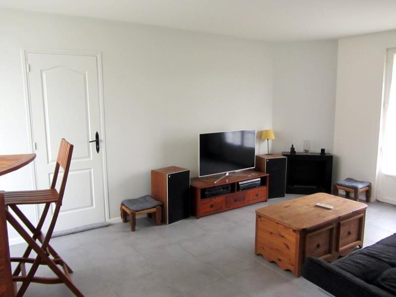 Vente maison / villa Secteur ennery 378000€ - Photo 3