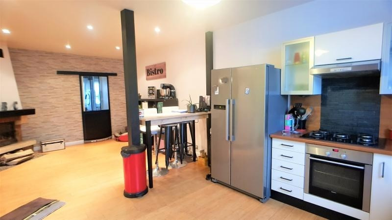Sale house / villa Ormesson sur marne 450000€ - Picture 3