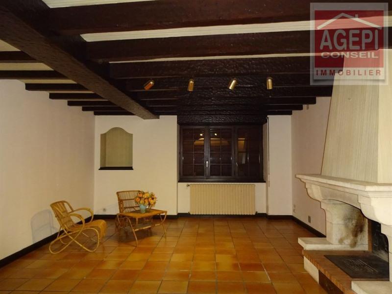 Vente maison / villa Realmont 132000€ - Photo 2