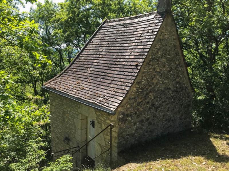 Vente maison / villa Castels 239000€ - Photo 7
