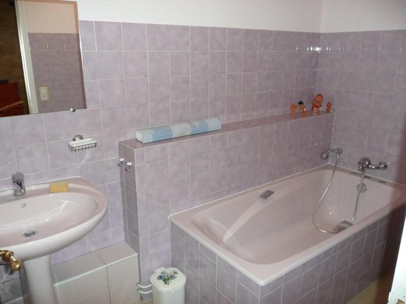 Sale house / villa Azerat 397207€ - Picture 27