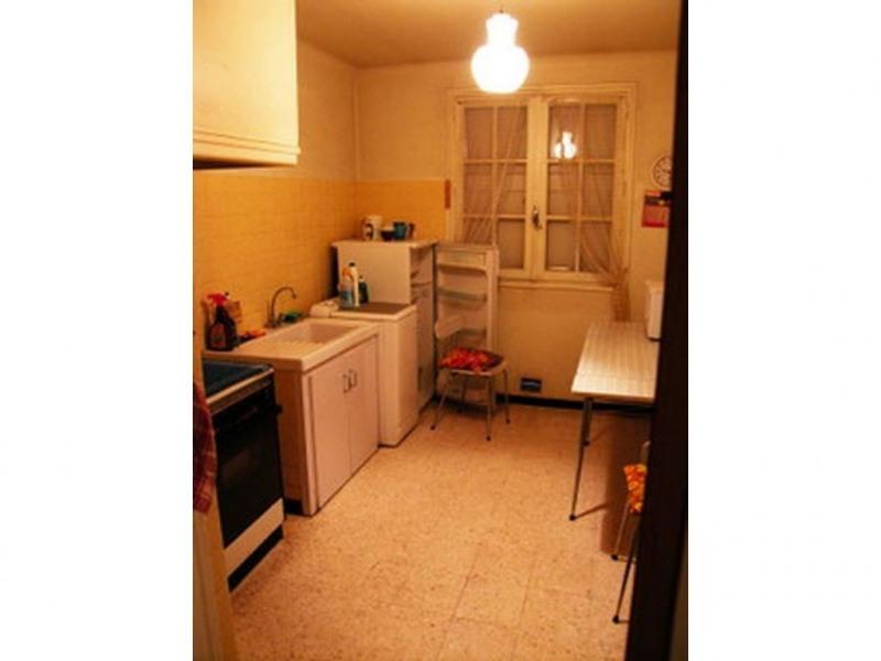 Vente appartement Prats de mollo la preste 90000€ - Photo 7
