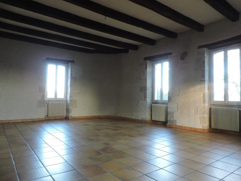 Vente maison / villa Agen 250000€ - Photo 3