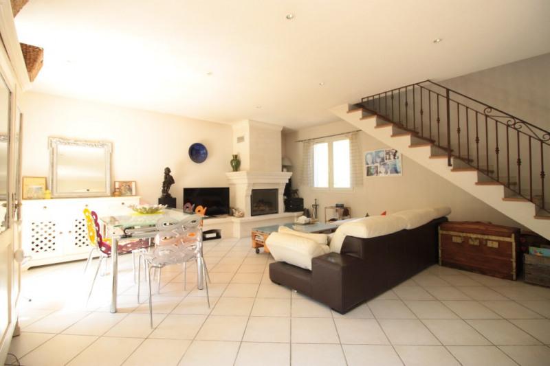 Vente maison / villa Le logis neuf 535000€ - Photo 3