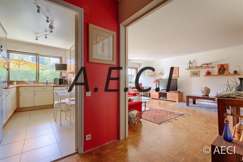 Vente de prestige appartement Bois colombes 1020000€ - Photo 5