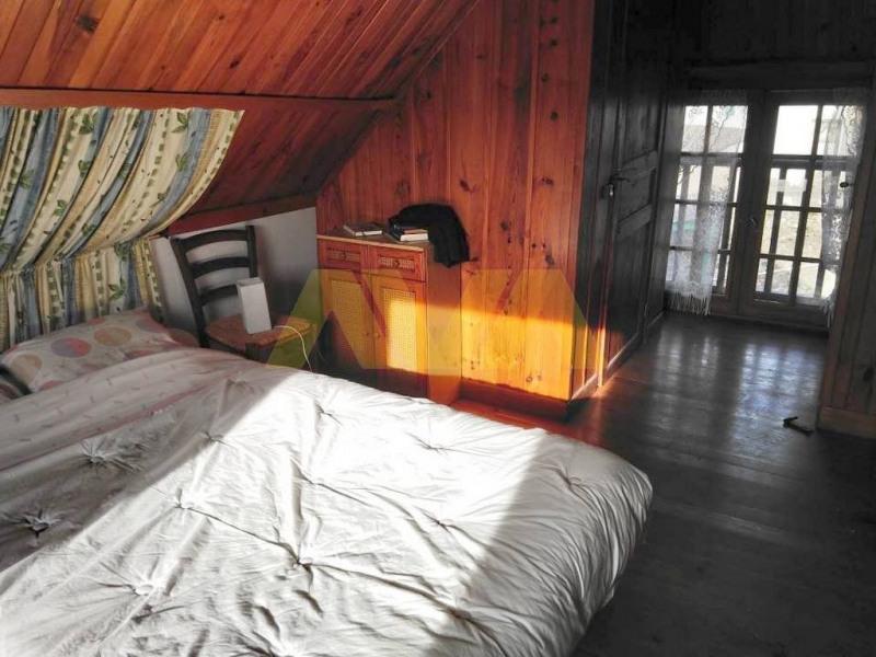 Vente maison / villa Tardets-sorholus 70000€ - Photo 5