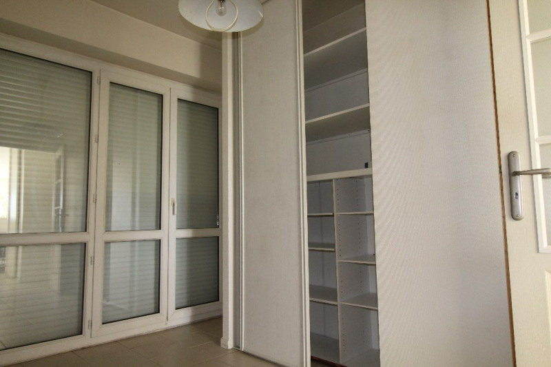 Vente appartement Rouen 70 000€ - Photo 5