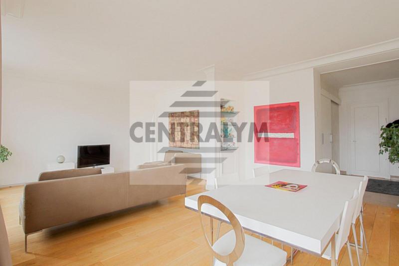 Vente appartement Caluire-et-cuire 399000€ - Photo 1