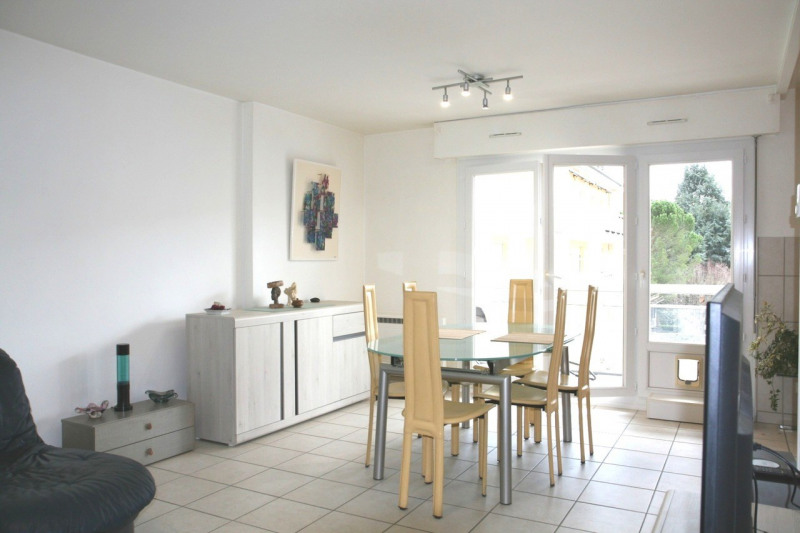 Sale apartment Annemasse 310 000€ - Picture 1