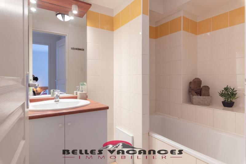 Sale apartment Saint-lary-soulan 87000€ - Picture 7
