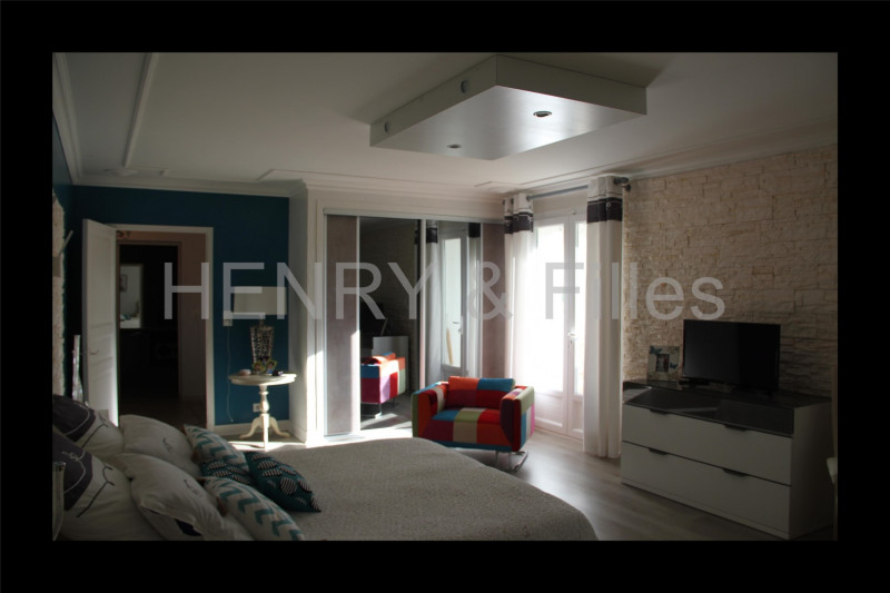Vente maison / villa L'isle en dodon 6 min 570000€ - Photo 13