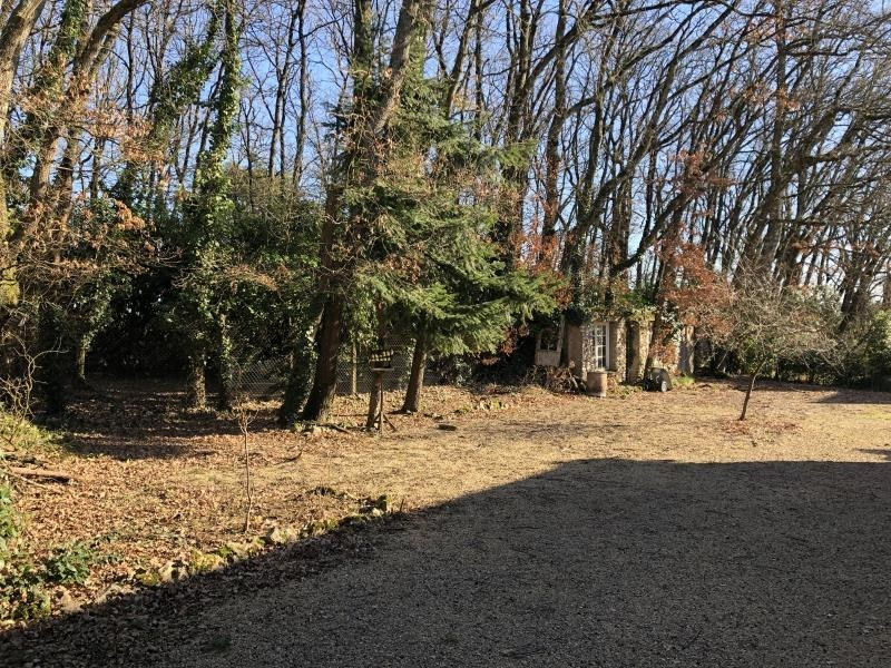 Sale house / villa Poitiers 249000€ - Picture 12