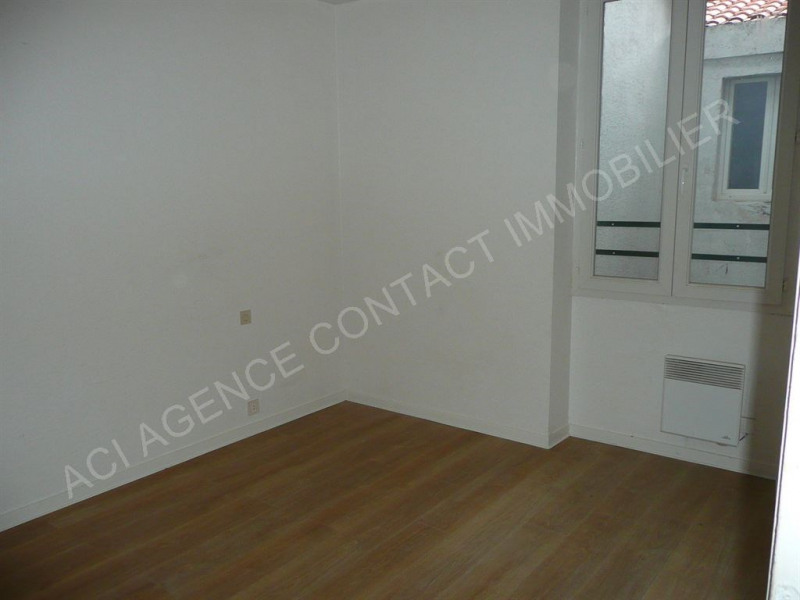 Rental apartment Mont de marsan 470€ CC - Picture 6