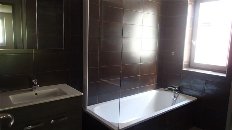Rental apartment Albi 715€ CC - Picture 3