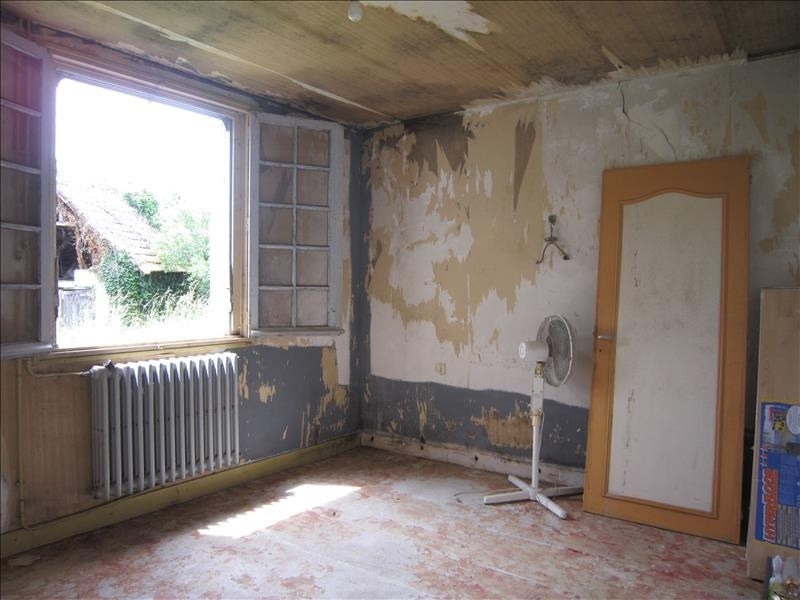 Vente maison / villa Meyrals 192 600€ - Photo 6