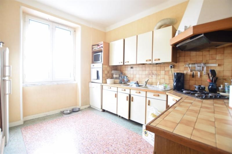 Sale building Brest 302 000€ - Picture 6