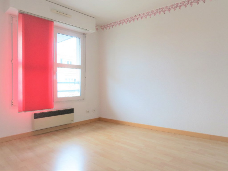 Rental apartment Mulhouse 540€ CC - Picture 3