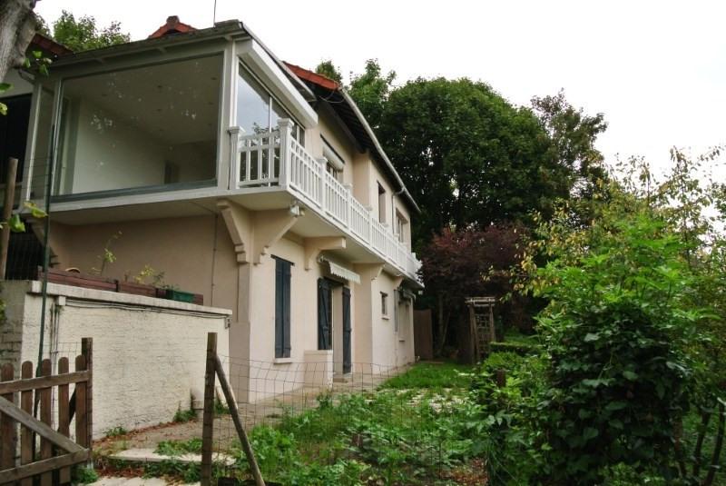 Vente maison / villa Le mesnil le roi 735000€ - Photo 11