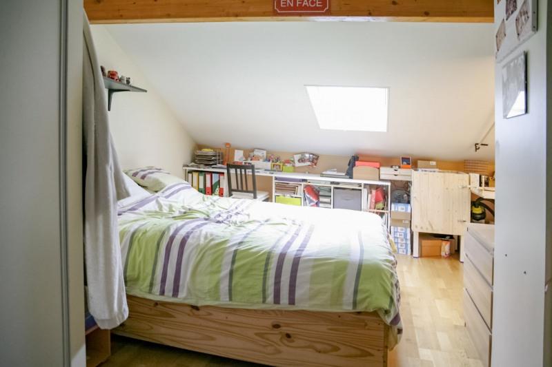 Venta  apartamento St genis les ollieres 219000€ - Fotografía 4