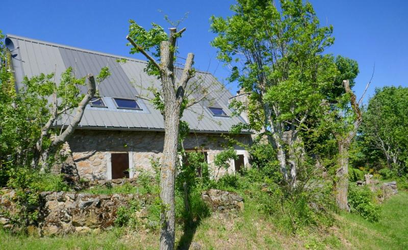 Sale house / villa Le monastier sur gazeille 395000€ - Picture 22