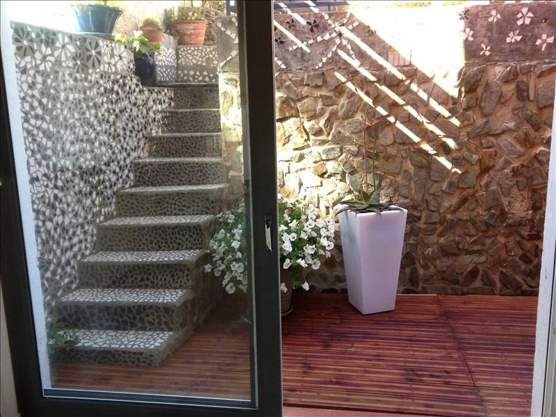 Vente maison / villa Port vendres 415000€ - Photo 3