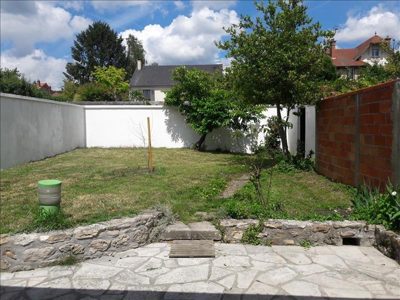 Sale house / villa St leu la foret 354000€ - Picture 10
