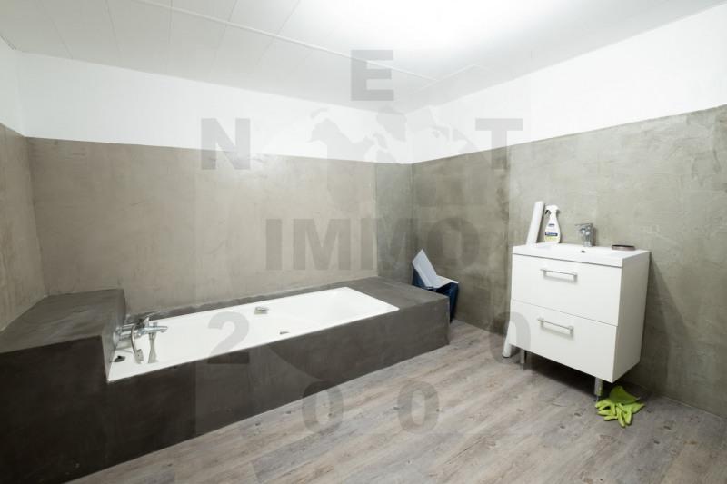 Vente maison / villa Maisons alfort 640000€ - Photo 11