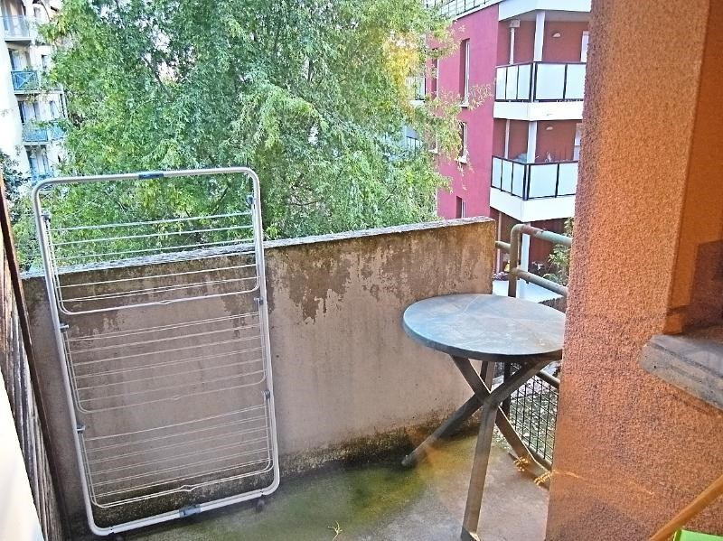 Location appartement Toulouse 560€ CC - Photo 8