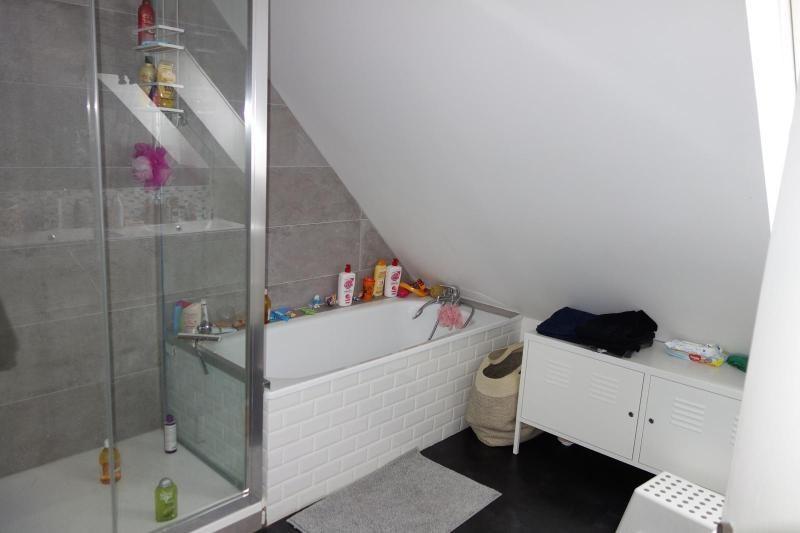 Vente maison / villa Lagny sur marne 430000€ - Photo 7
