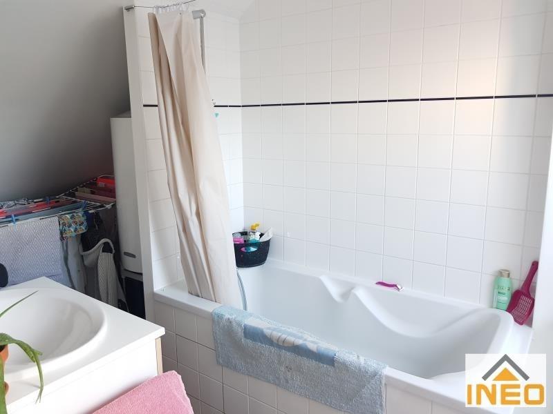 Location appartement Geveze 500€ CC - Photo 6